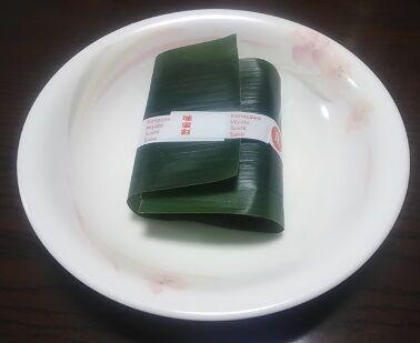 笹寿司-09