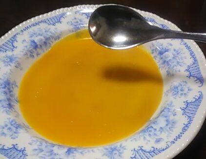 コーンスープ-3