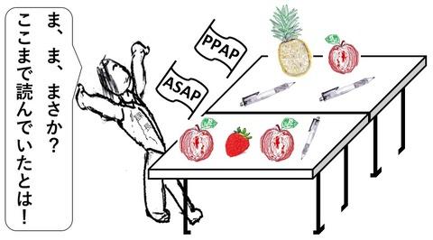 PPAP-3