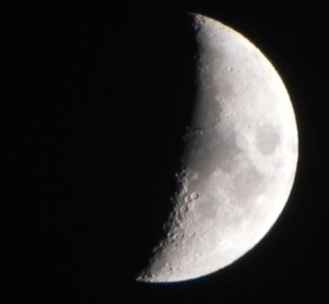 月-夜07