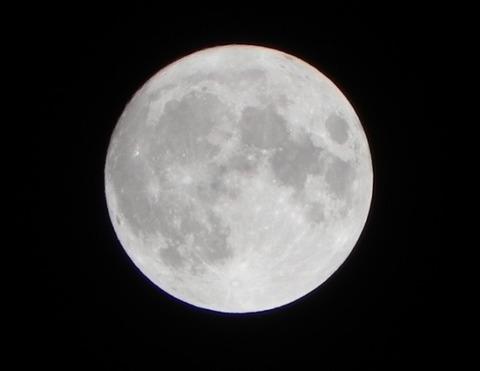月-夜01