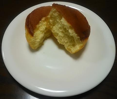 リンゴのケーキ4-04