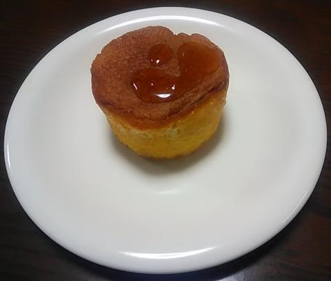 リンゴのケーキ4-08