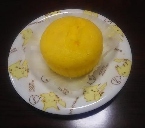レモン-04