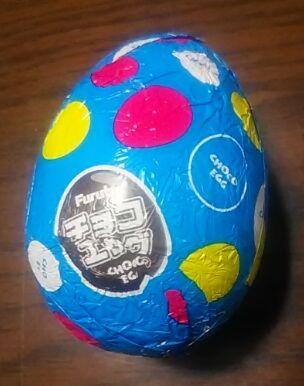 egg-04