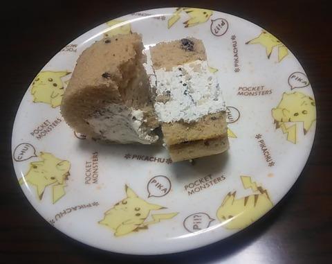ロールケーキ05