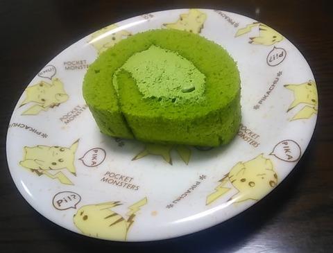 抹茶ロール-04
