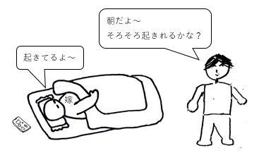 リモコン1