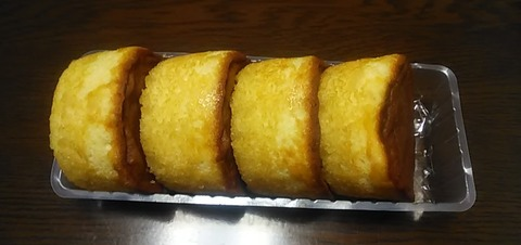 リンゴのケーキ4-02