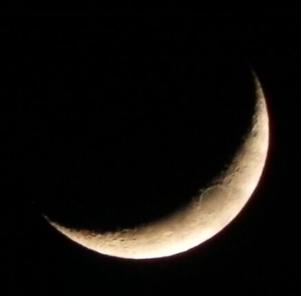 月-夜06