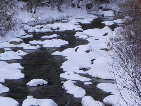 景色-雪05