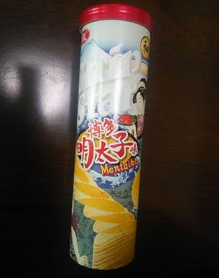 明太チップ-2