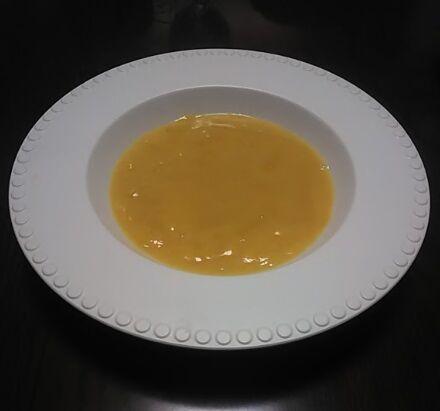 あさくまコーンスープ-5