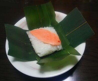 笹寿司-10