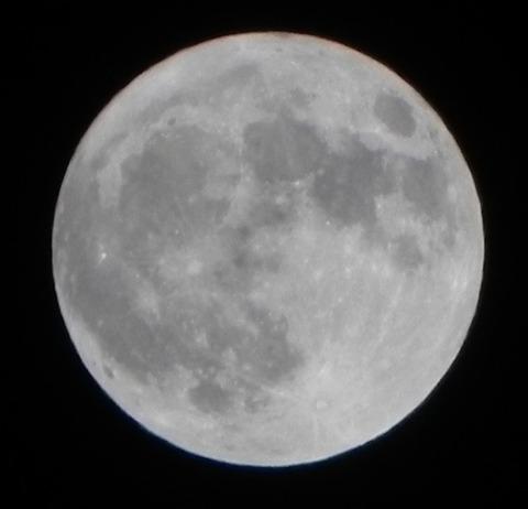 月-夜02