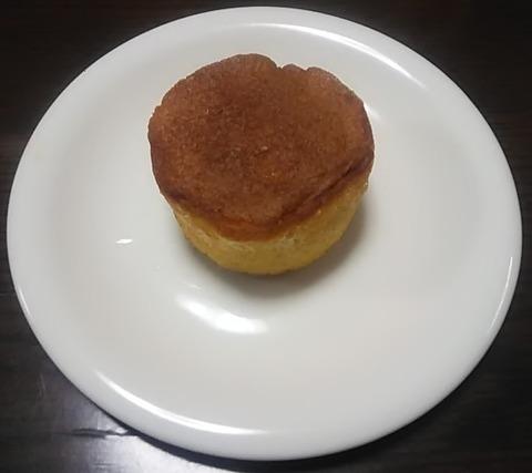 リンゴのケーキ4-07