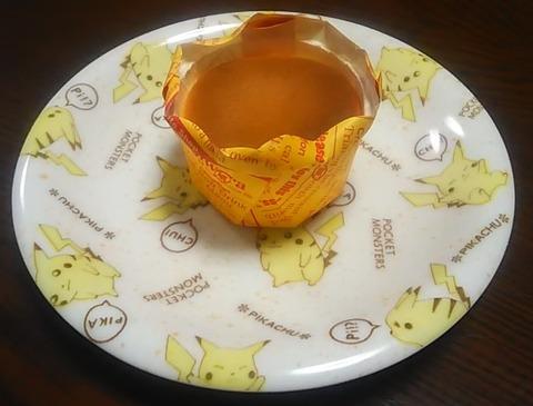 バスクチーズケーキ-04