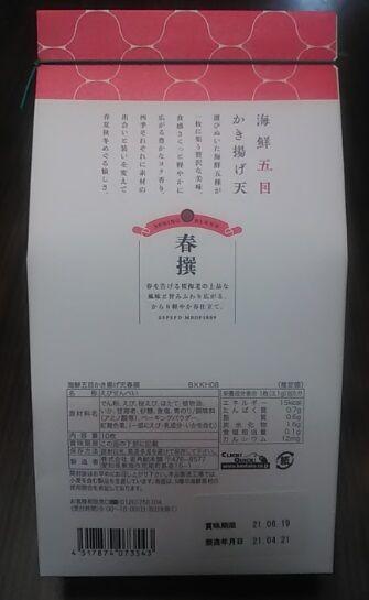 かき揚げ天-02