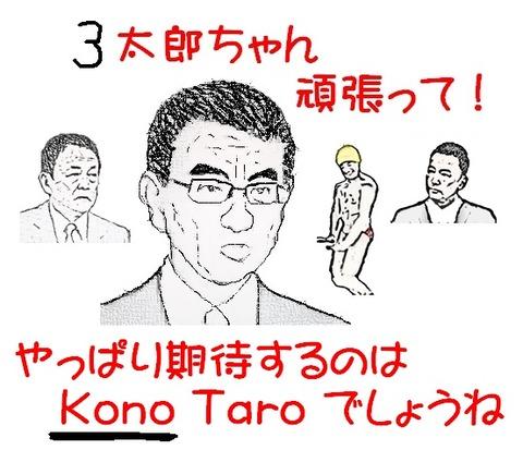 3taro