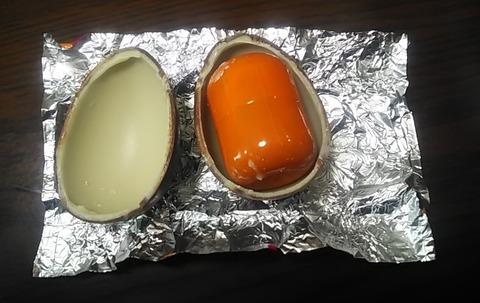 egg-08