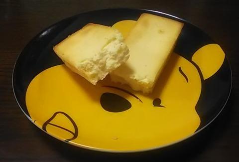 ベイクドチーズ-3