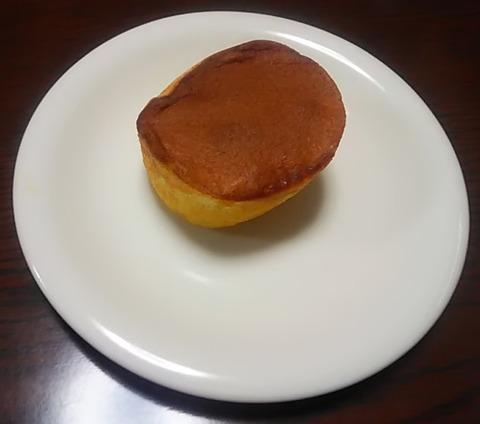 リンゴのケーキ4-03