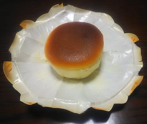 バスクチーズ2-3