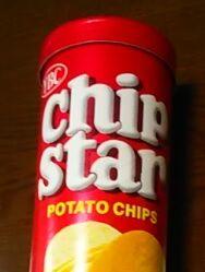 chipstar-3