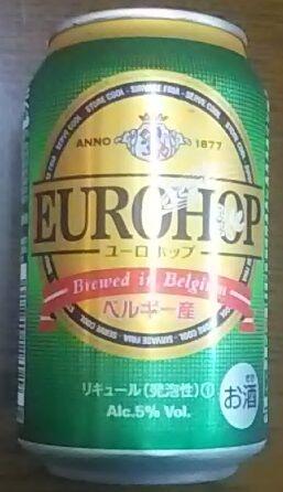 eurohop2