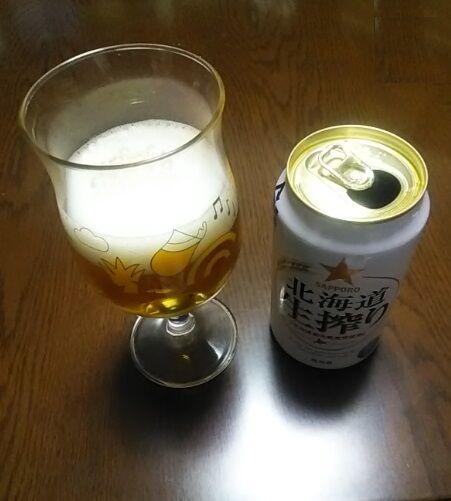 生搾り(北海道)-2