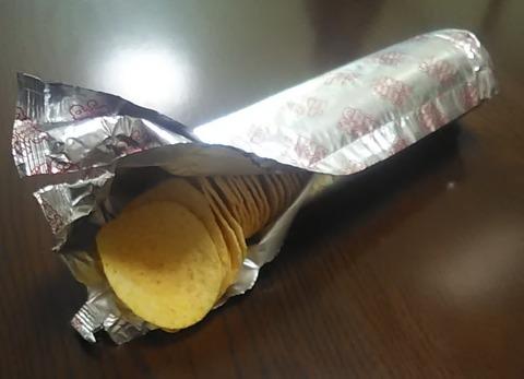 明太チップ-3