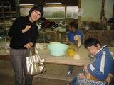 菖蒲学園3
