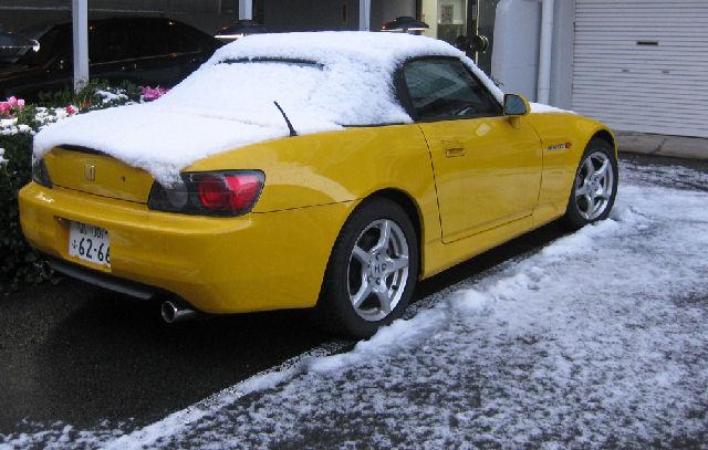 car002b