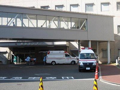 病院0606