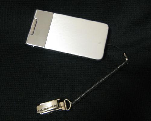 AU携帯01