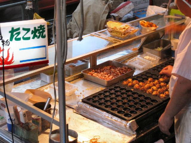 takoyaki00b