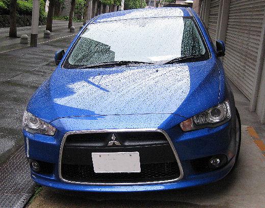 car000