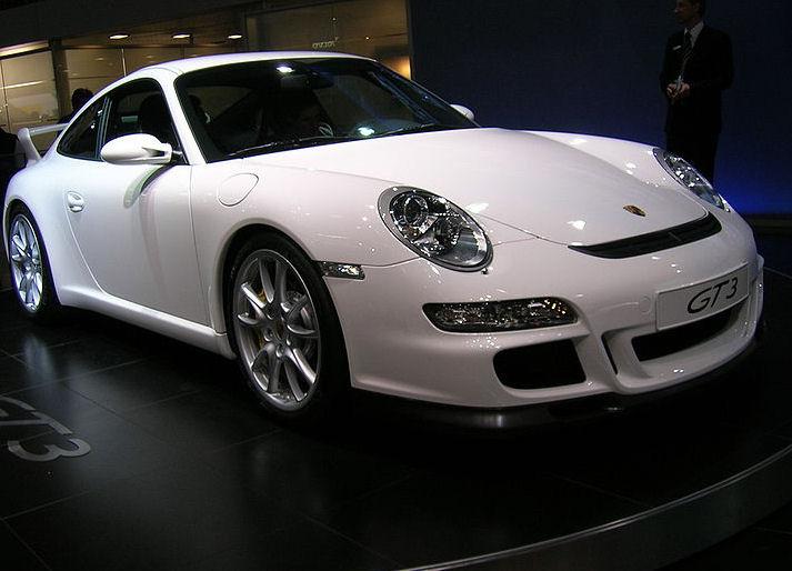 91102bjpg