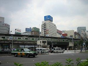 五反田02