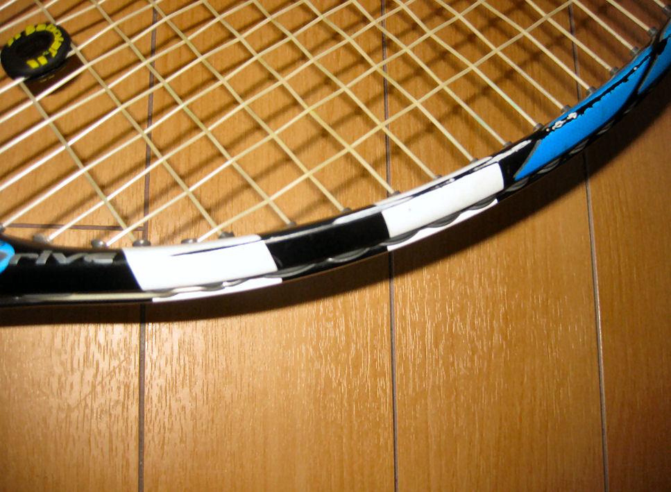teniss01b