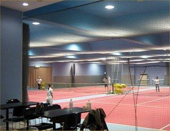 テニススクール1