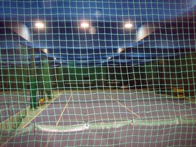 テニス0506a