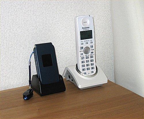 携帯電話627