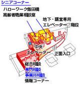 f949d31a.jpg