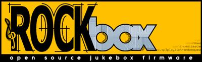 rockbox400