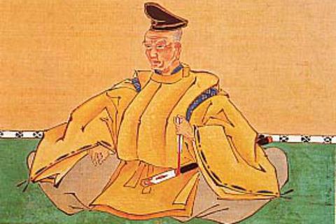 chikamatsumonnzaemonn-daihyousaku00