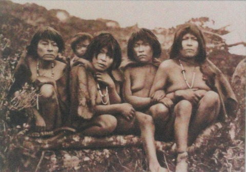 Ushuaia-yamana7