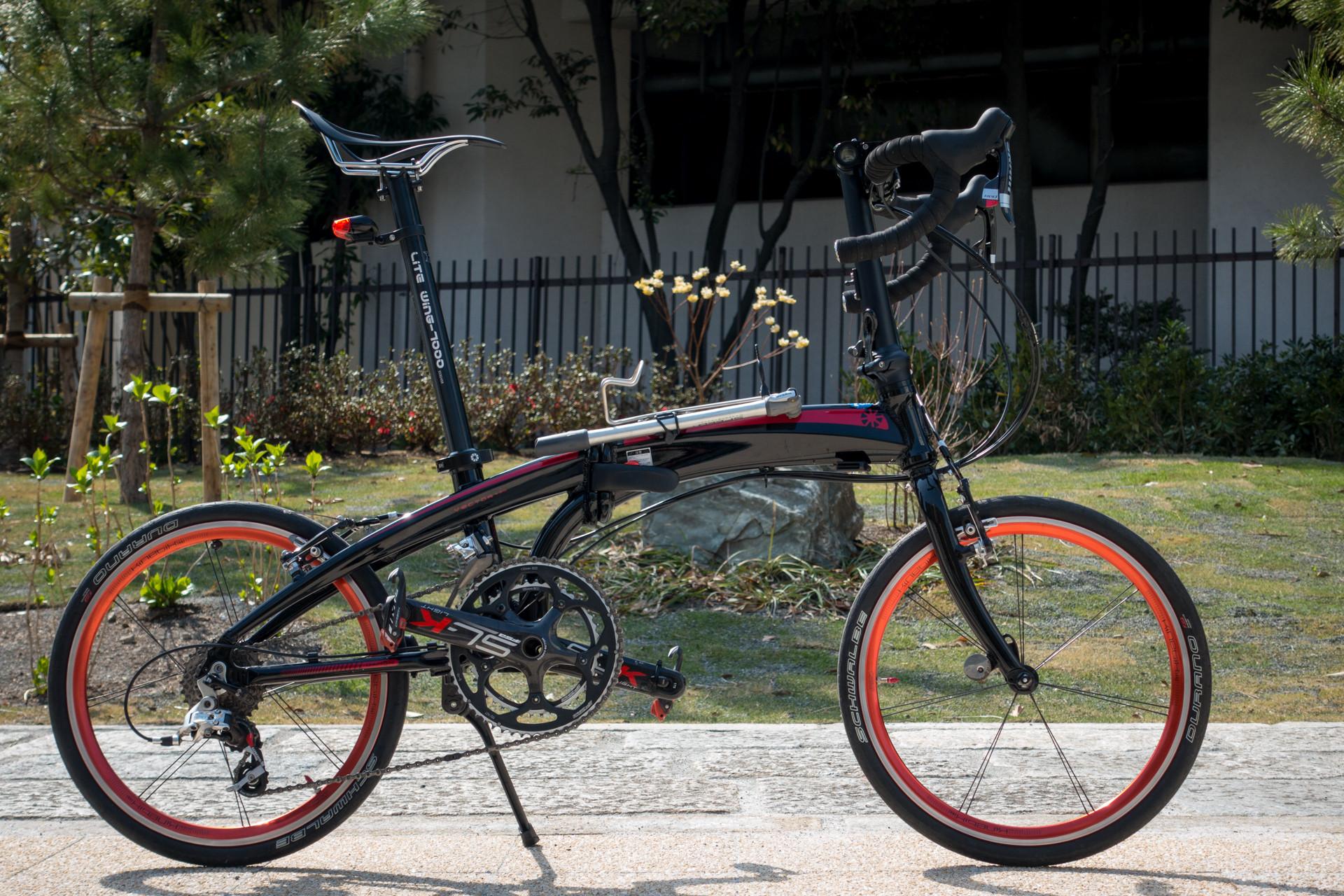 自転車の 自転車 尻の痛み : 実際に走ってみると、予想以上 ...