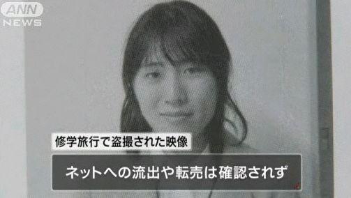 【JS】ロリコンが集まるスレ【JC】 [転載禁止]©2ch.netYouTube動画>46本 ->画像>1470枚