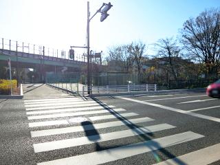suginami_tamagawajyousui_sengenbashi_f1